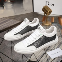 Christian Dior Casual Shoes For Men #515418