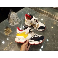 Christian Louboutin CL Casual Shoes For Men #515423