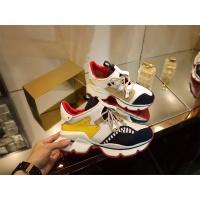 Christian Louboutin CL Casual Shoes For Women #515430