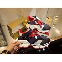 Christian Louboutin CL Casual Shoes For Women #515432