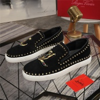 Christian Louboutin CL Casual Shoes For Men #515436