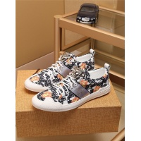 Versace Casual Shoes For Men #515501
