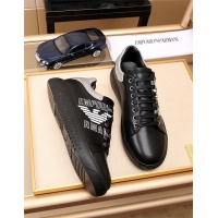 Armani Casual Shoes For Men #515506