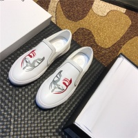 Versace Casual Shoes For Men #515507