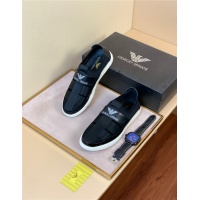 Armani Casual Shoes For Men #515521