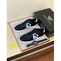 Armani Casual Shoes For Men #515525