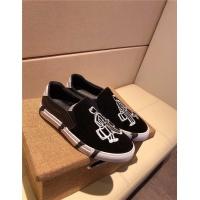 Prada Casual Shoes For Men #515537