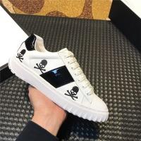 Philipp Plein PP Casual Shoes For Men #515539
