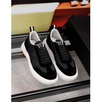 Armani Casual Shoes For Men #515540