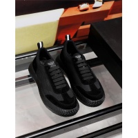 Armani Casual Shoes For Men #515542