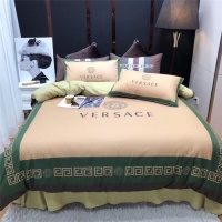 Versace Bedding #515586