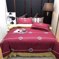 Versace Bedding #515587