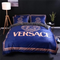 Versace Bedding #515591