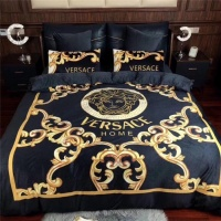 Versace Bedding #515592