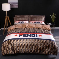 Fendi Bedding #515595