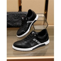 Armani Casual Shoes For Men #515622
