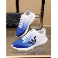 Armani Casual Shoes For Men #515624