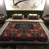 Prada Bedding #515629
