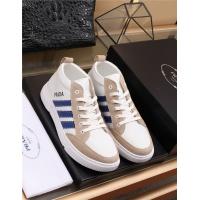 Prada Casual Shoes For Men #515632