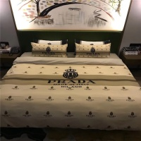 Prada Bedding #515633