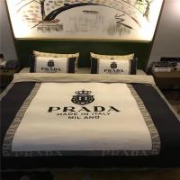 Prada Bedding #515634