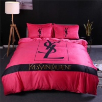 Yves Saint Laurent YSL Bedding #515639