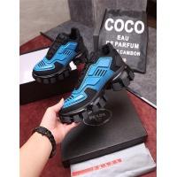 Prada Casual Shoes For Men #515689