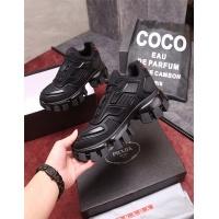 Prada Casual Shoes For Men #515690