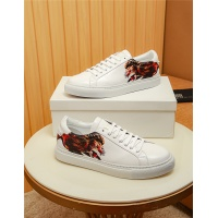 Givenchy Casual Shoes For Men #515727