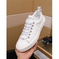 Giuseppe Zanotti GZ Casual Shoes For Men #515731