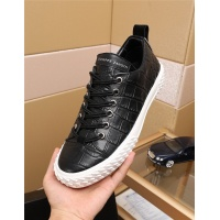 Giuseppe Zanotti GZ Casual Shoes For Men #515732