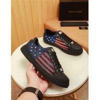 Philipp Plein PP Casual Shoes For Men #515736