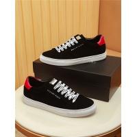 Philipp Plein PP Casual Shoes For Men #515738