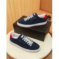 Philipp Plein PP Casual Shoes For Men #515739