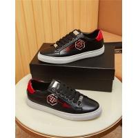 Philipp Plein PP Casual Shoes For Men #515743