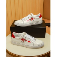 Philipp Plein PP Casual Shoes For Men #515744