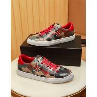 Philipp Plein PP Casual Shoes For Men #515745