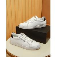Philipp Plein PP Casual Shoes For Men #515747