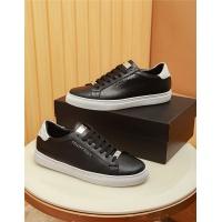 Philipp Plein PP Casual Shoes For Men #515748