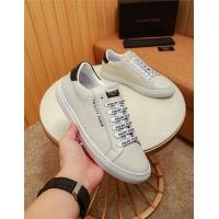 Philipp Plein PP Casual Shoes For Men #515749