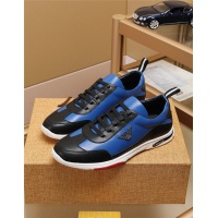 Armani Casual Shoes For Men #515750