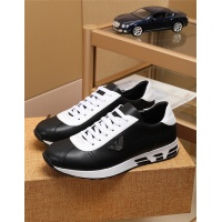 Armani Casual Shoes For Men #515751