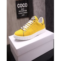 Versace Casual Shoes For Men #515756