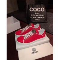 Versace Casual Shoes For Men #515757