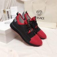 Versace Casual Shoes For Men #515762