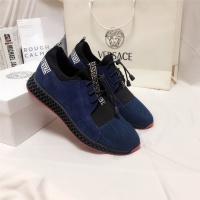 Versace Casual Shoes For Men #515763