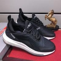 Prada Casual Shoes For Men #515793