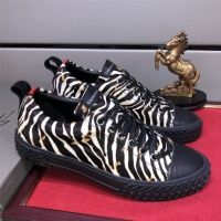 Giuseppe Zanotti GZ Casual Shoes For Men #515797