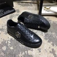 Philipp Plein PP Casual Shoes For Men #515799