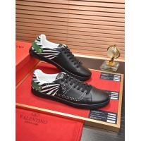 Valentino Casual shoes For Men #515801
